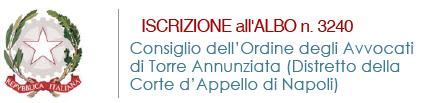 Studio legale avvocato penalista Tirelli & Partners